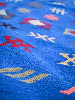 Tapis-berbere-kilim-bleu-TBO18_3