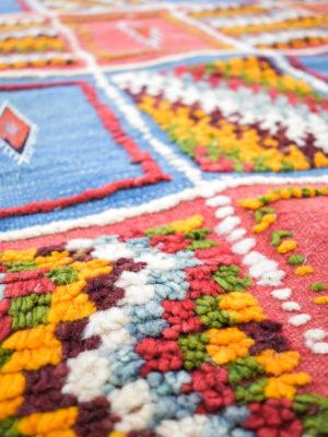 Tapis-berbere-kilim-colores-TBO16_3