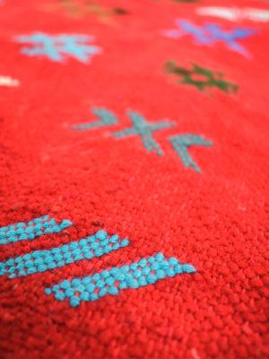Tapis-berbere-kilim-rouge-TBO17_3