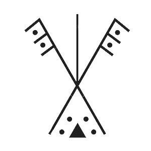 icon berbere