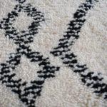 TTapis_Berbere_Beni Ouarain_TBO39_Losanges avec bordures