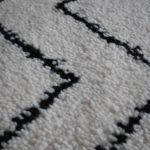 Tapis_Berbere_Beni Ouarain_TBO42_Motif Zigzag